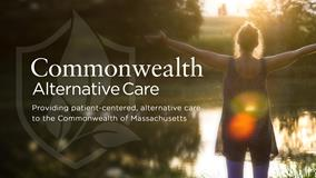Commonwealth Alternative Care