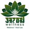 Satori Wellness