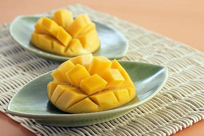 Do Mangoes Intensify the Effects of Cannabis?
