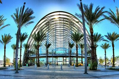 The Cannabis Enthusiast's Guide to Anaheim