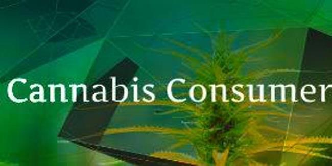 Cannabis Consumer Expo | Toronto | PotGuide com