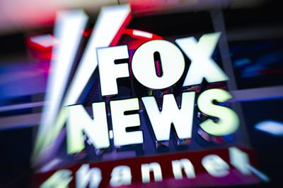 Fox News and Cannabis: Why Does the Network Oppose Marijuana?