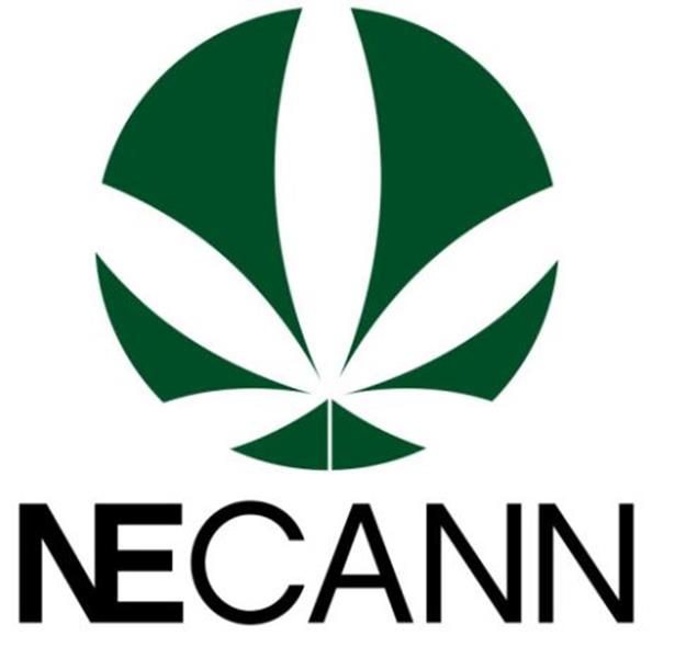NECANN - The New Jersey Cannabis Convention 2019