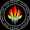 Fire & Frost Cannabis
