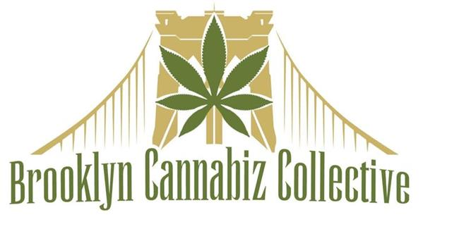 The 2019 Cannabis Trailblazers Awards