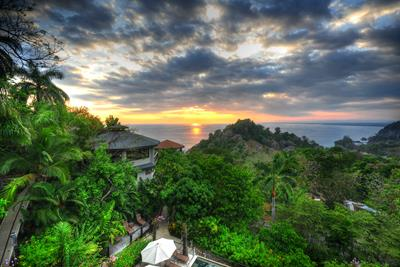 Find Weed Abroad: Cannabis Travel Tips for Costa Rica and Nicaragua