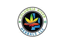 Columbia River Herbals - West