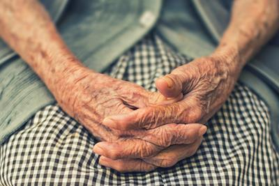 Cannabis in Nursing Homes: Everything You Need to Know