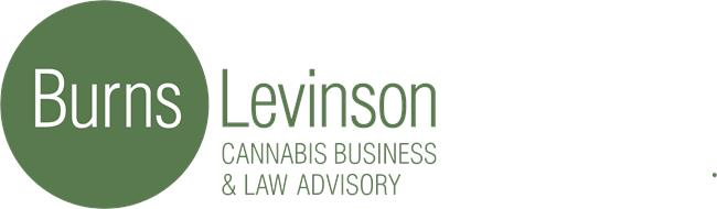 Burns & Levinson's Third Annual State of the Cannabis Industry Conference
