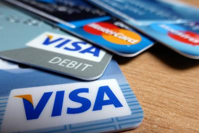 Are Credit and Debit Cards Accepted at Cannabis Dispensaries?