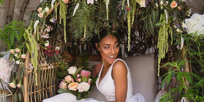 Cannabis Wedding Expo: Los Angeles 2020