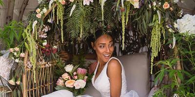 Cannabis Wedding Expo: San Francisco