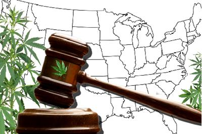 21 Emerging States with Promising Cannabis Reform