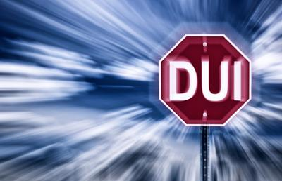 DUI and Marijuana: Information for the Out-of-State Visitor