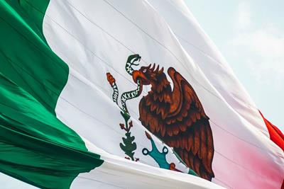 Mexico Cannabis Legalization: Will It Happen Soon?