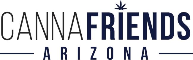 Cannafriends Arizona Monthly Meeting
