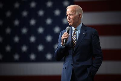 Exploring Joe Biden's Cannabis Decriminalization Plan