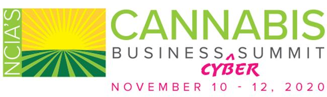 Cannabis Business Cyber Summit