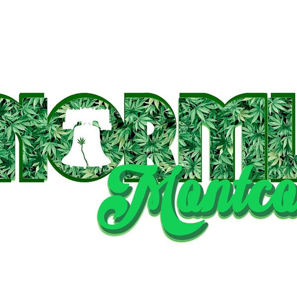 NORML Montco Chapter Monthly meeting