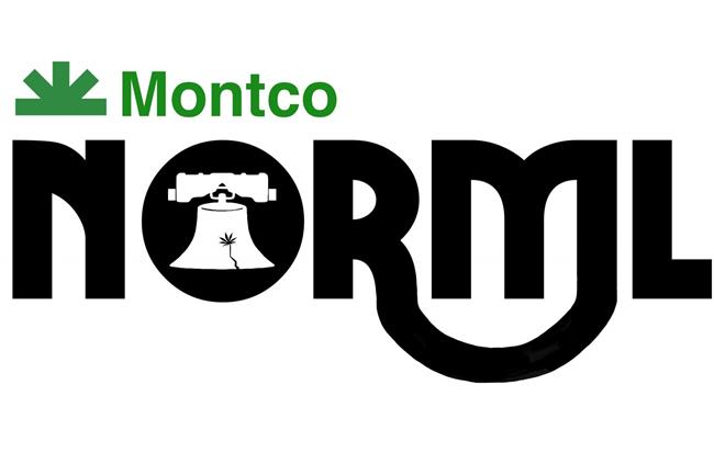 Montco Norml Monthly Meeting Live