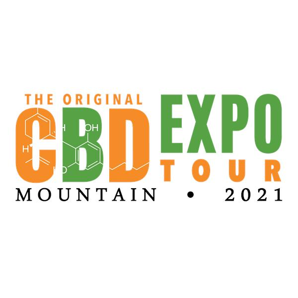 CBD Expo MOUNTAIN & Psychedelic Science Conference