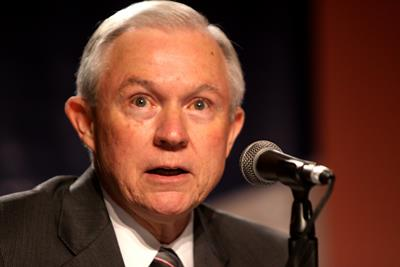 What Attorney General Hopeful Jeff Sessions Means for the Cannabis Industry