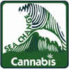 Sea Change Cannabis