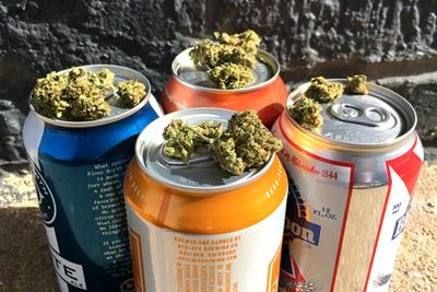 The Best Weed and Beer Pairings for St. Patrick's Day