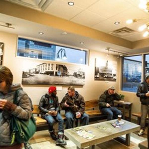 Nevada Marijuana Dispensaries | PotGuide com