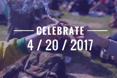 3 Reasons to Celebrate 4/20 in the Mile High