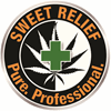 Sweet Relief St. Helens